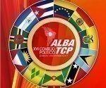 consejo-politico-alba-tcp-banner