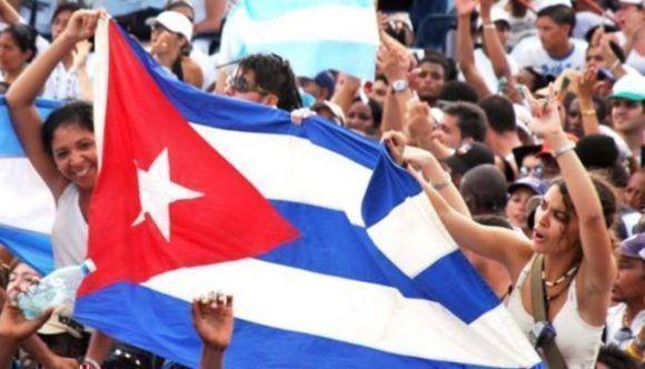 cuba-2017-bandera-cubana