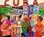 cuba-tradicion