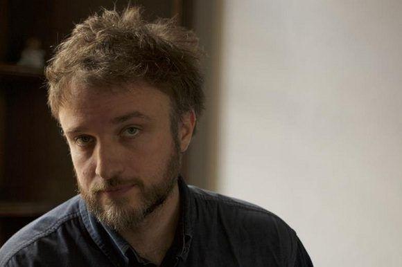 """Daniel Kokotajlo es un director y guionista autodidacta que presenta por vez primera su largometraje """"Apostasía"""" en el Festival de La Habana. Foto: ScreenDaily"""