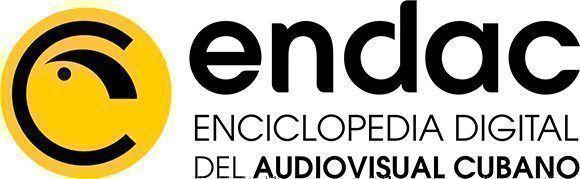enciclopedia-digital-colaborativa-del-audivisual-cubano
