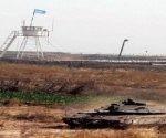 frontera-libano-reabren-tras-derrota-daesh-jpg_1718483347