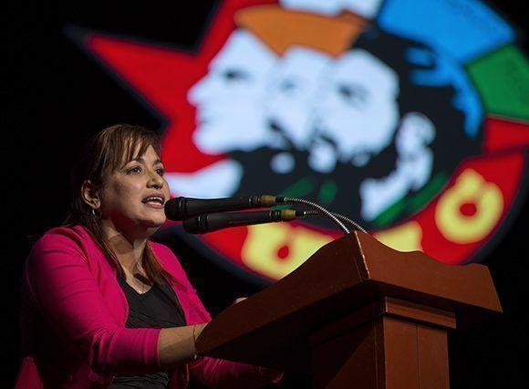 Foto: Irene Pérez/Cubadebate