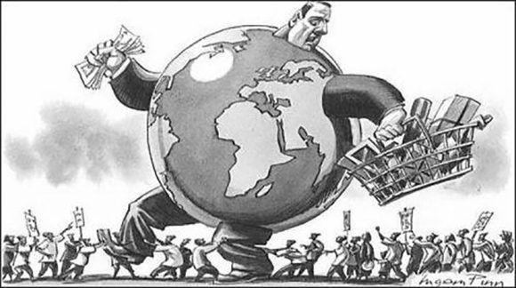 globalizacionneoliberal