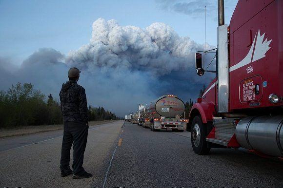 incendios-en-estados-unidos