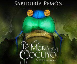 la-mora-y-el-cocuyo-pelicula-venezuela