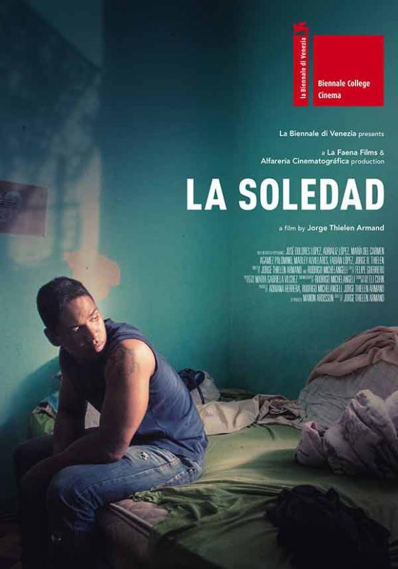 la-soledad-1
