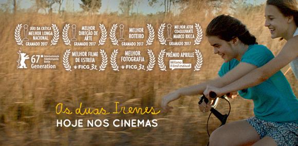 las-dos-irenes-filme-brasil