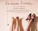 las-dos-irenes-filme-brasil-poster
