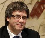 La inesperada decisión, que coincide con el inicio de la campaña electoral para esa cita con las urnas, cambia de forma considerable la situación de Puigdemont