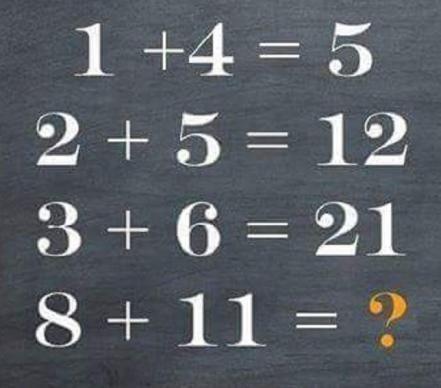 reto_matematico_ciencia