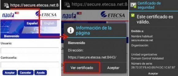 seguridad-etecsa-nauta-2