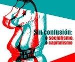 socialismo-o-capitalismo