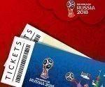 ticket-rusia-2018