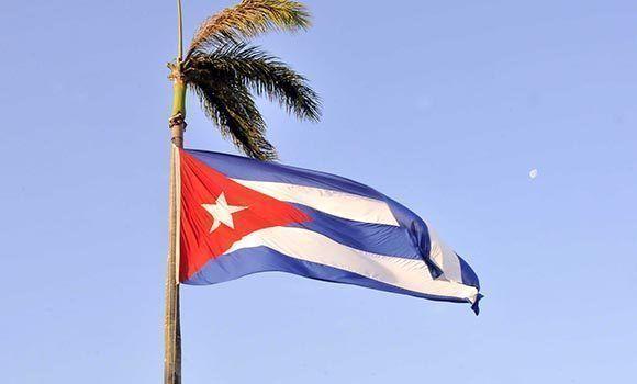 Cuba presenta informe de su Consejo Nacional de Derechos Humanos
