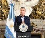 Macri anuncia medidas contra el nepotismo