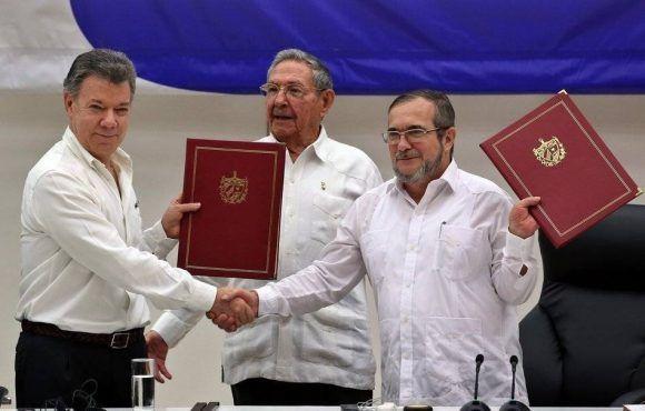 http://media.cubadebate.cu/wp-content/uploads/2018/01/Santos-y-Timochenko-580x370.jpg