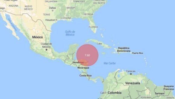 http://media.cubadebate.cu/wp-content/uploads/2018/01/Temblor-Honduras-Cuba-580x327.jpg