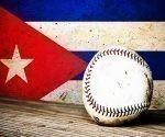 El disfrute de la pelota cubana debe ser un acto de genuino respeto a todos los que nacimos en esta Isla.
