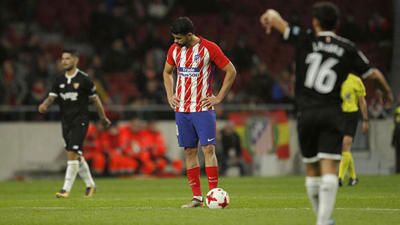 Copa del Rey  El Espanyol termina racha de 29 partidos sin perder del  Barcelona  023c5c83d6e73