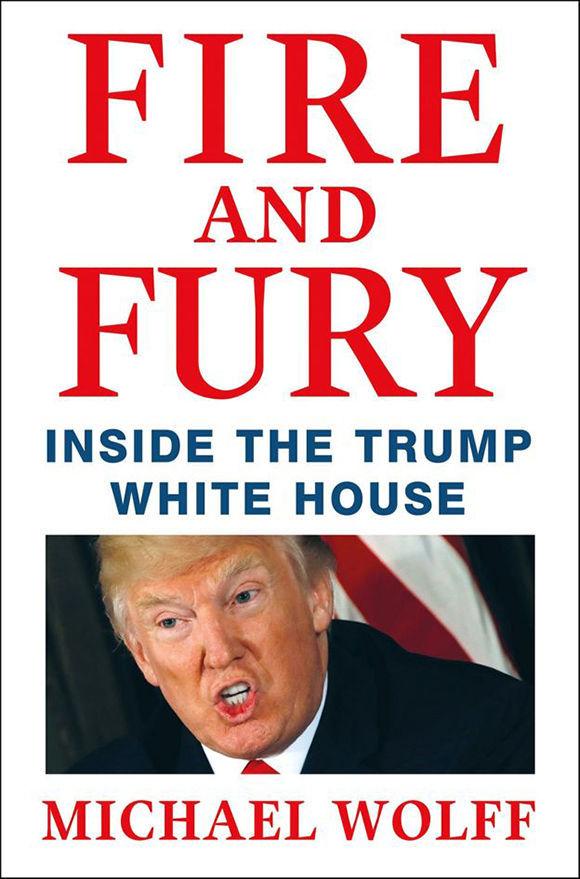 fuego-y-furia-donald-trump-libro