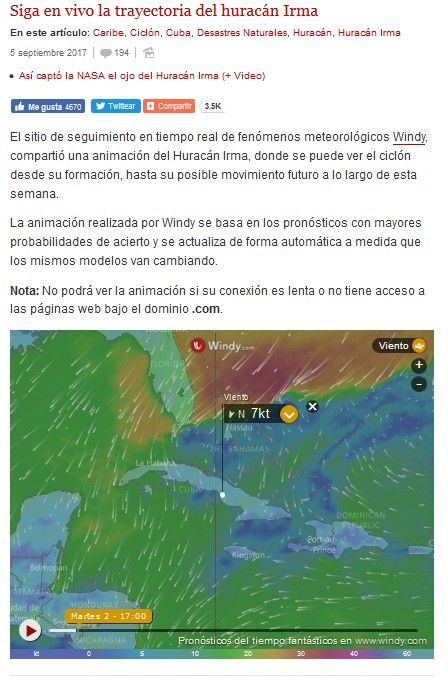 noticia-mas-vista