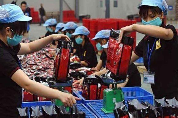 Economía vietnamita entre las de mayor crecimiento en 2020