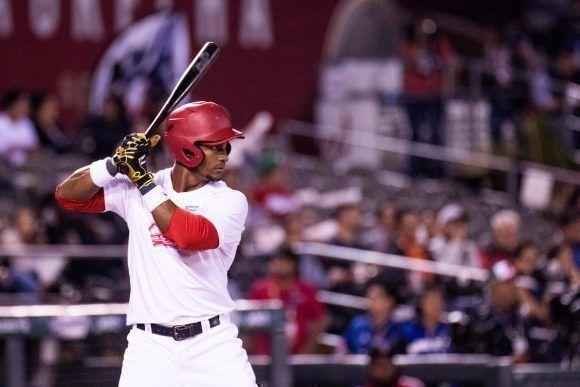 Cuba cae ante Dominicana y se despide de Serie del Caribe de Béisbol