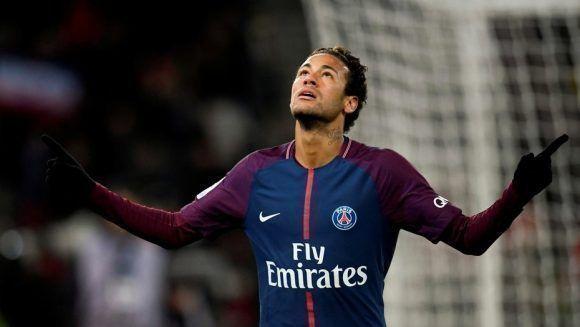 Estudio indica que Neymar podría ganar casi medio millón por publicación en redes sociales