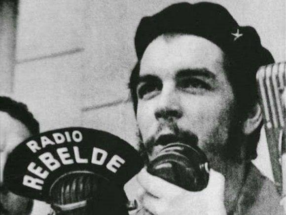 Envía Raúl Castro felicitación a Radio Rebelde en su 60 aniversario