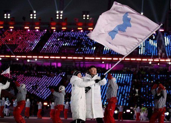 Corea del Norte propone una cumbre de líderes