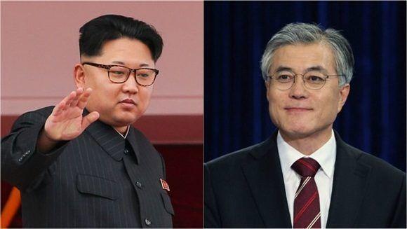 Si la reunión propuesta llega a celebrarse sería la tercera de su tipo tras las realizadas en Pyongyang en 2000 y 2007