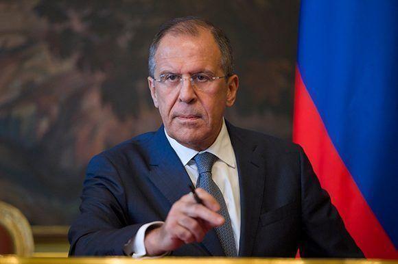 Rusia responde a EEUU y también expulsará a 60 diplomáticos
