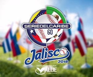 Otorgan las próximas cuatro sedes de la Serie del Caribe y Cuba sigue a la espera