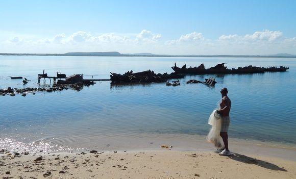 La Meteorología del pescador   Cubadebate