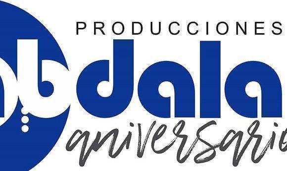 Cumplen 22 años los estudios de grabación Abdala