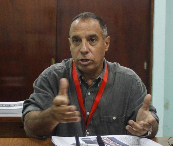 Constituidas en Cuba las asambleas provinciales del Poder Popular
