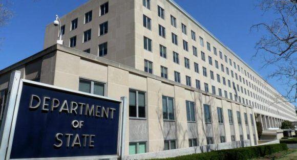 Washington se quita responsabilidades, pero no ofrece respuestas en informe sobre supuestos incidentes con diplomáticos en Cuba