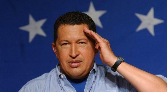 Venezuela cumple 20 años de chavismo sumida en crisis