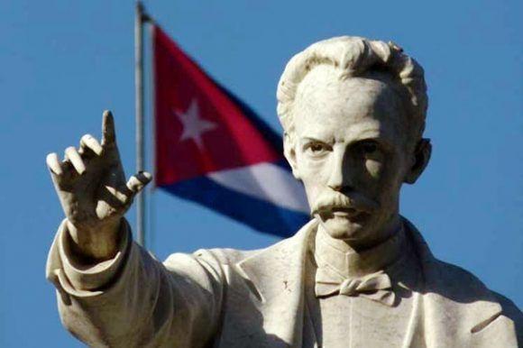 No merece llamarse cubano quien mancilla su más profunda raíz