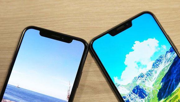 Google prepara el lanzamiento de Android P