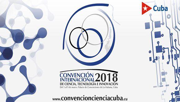 Otorgados en Cuba premios de Información científico-técnica