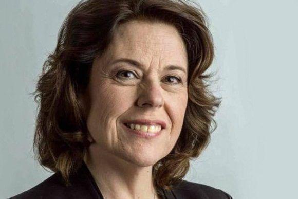 Gina Haspel se convierte en la primera mujer en dirigir la CIA, Mike Pompeo será el nuevo Secretario de Estado