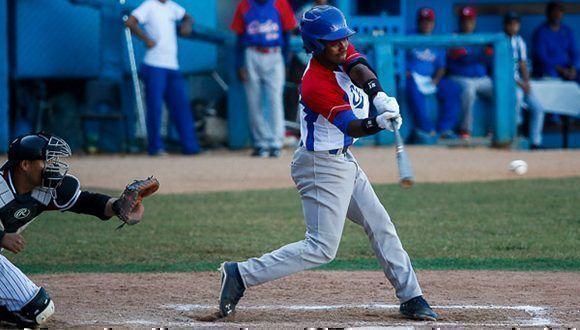 Occidentales espera por rival para disputar final de Serie Especial de Béisbol