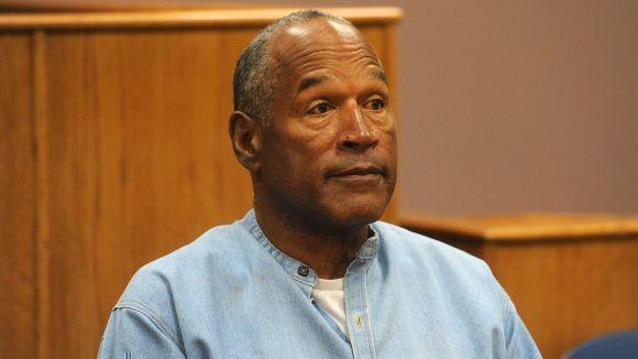 OJ Simpson ¿confesó el asesinato de su esposa y amigo?