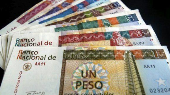 Día cero: ¿Qué hacer con las cuentas bancarias en CUC? (+ PDF y Video)