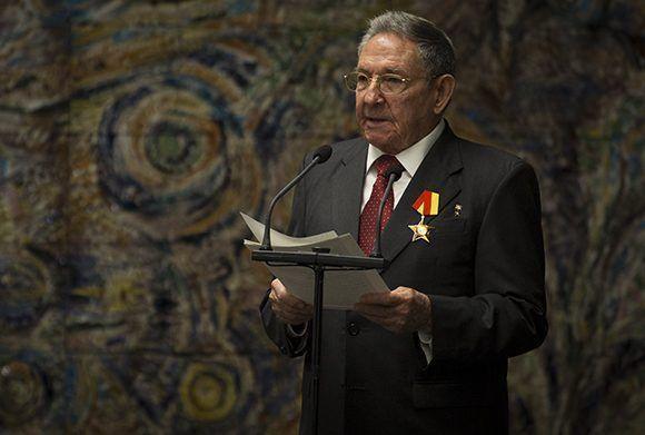 Autoridades cubanas recibirán a dirigente vietnamita