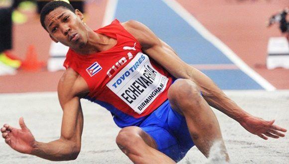 Termina en Camagüey fase de preparación del Atletismo cubano de cara a Barranquilla