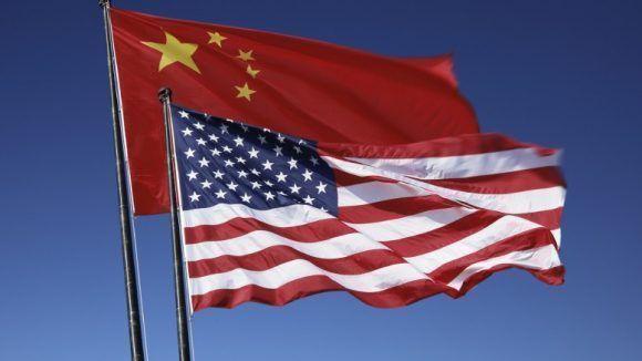 China denuncia a EEUU ante la OMC por imposición de aranceles