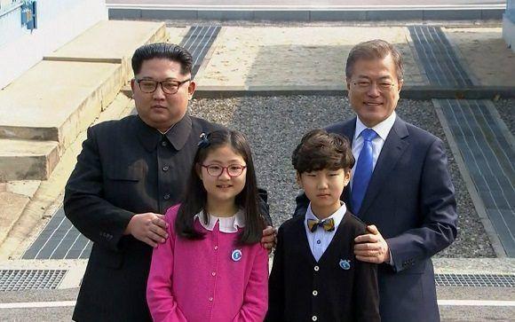 Corea del Norte desmantelará en público su centro de ensayos nucleares